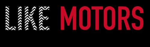 Like-Motors.ru